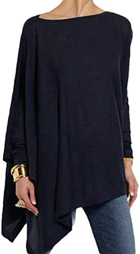 Joe Wenko Men Lace Up Velvet Long Sleeve Tops Tees Casual Autumn T-Shirts
