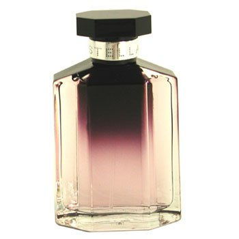 De Stella Eau Mccartney Parfum Ounce Spray1 6 KcTlF1J