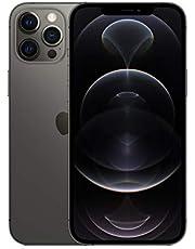 Apple iPhone 12 Pro Max (512GB) - Grafiet