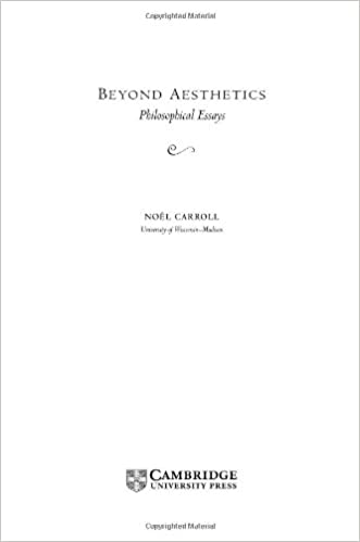 English Sample Essay Beyond Aesthetics Philosophical Essays St Edition Kindle Edition Custom Writings Com Discount Code also A Modest Proposal Essay Topics Beyond Aesthetics Philosophical Essays  Kindle Edition By Nol  Pay For Written Literature Review