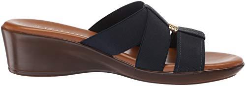 Italian Marino Shoemakers5519s8x Mujer Shoemakers5519s8x Jeanna Italian d7BvnqX