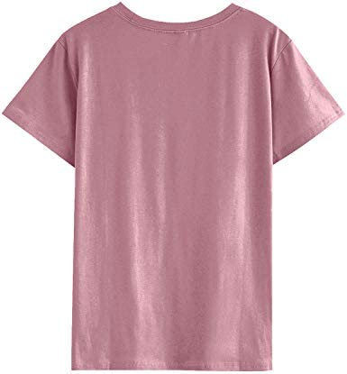 YNALIY damski t-shirt Waymaker Light in The Darkness inspirujący Slogan Prin Tee letni top krÓtki rękaw gÓrna część: Odzież