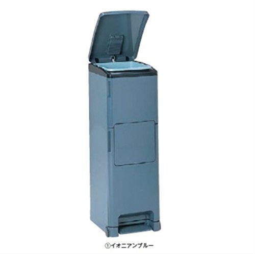 ミヅシマ工業 ニューペアパック 204-0050 イオニアンブルー B00LZNCRRA 18000