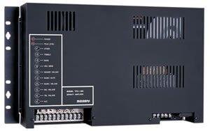 Bogen BG-TPU250 Bogen 250 Watt Amplifier White Box