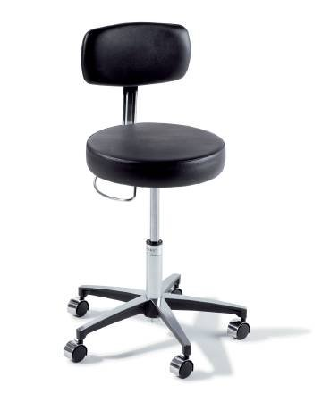 Alimed Physician Stool Ritter