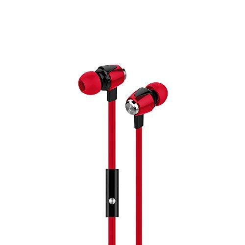 HyperGear 13451 dBm Wave Earphones