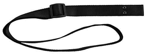 Red Rock Outdoor Gear Duty Sling - Black