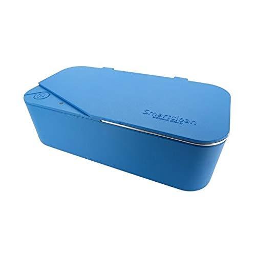 Amazon.com: SmartClean Vison.5 hogar Limpiador Ultrasónico ...
