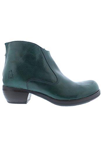 Green GREEN BOTIN LONDON FLY MACK045FLY P144045013 nXwP10q4x6