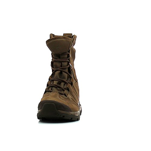 Salomon Forces Ultra Brown Salomon Forces Jungle RzOcW74q