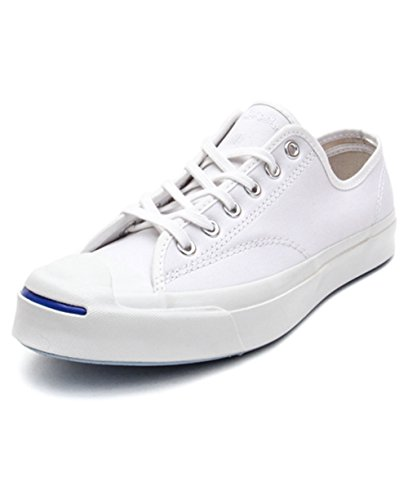 Converse JACK PURCELL vit
