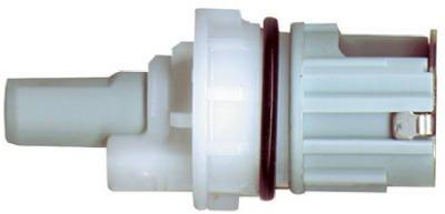 (Brass Craft #STD1124 D Delta Lav/Sink H/C Stem)