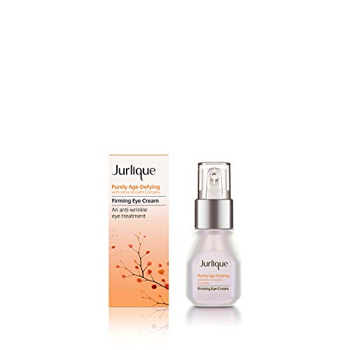 Jurlique Purely Age-Defying Firming Eye Cream, 0.5 oz
