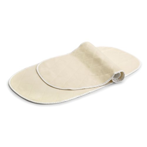 graco-pack-n-play-changing-pad-cover-cream-2-pack