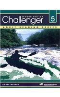 Challenger 5 (Challenger Adult Reading)