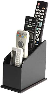 JackCubeDesign Compartments Leather Organizer Controller product image