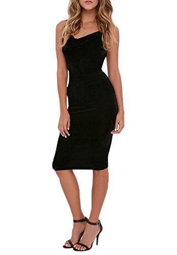 new look evening party dresses - 1
