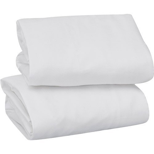 garanimals crib sheet - 7
