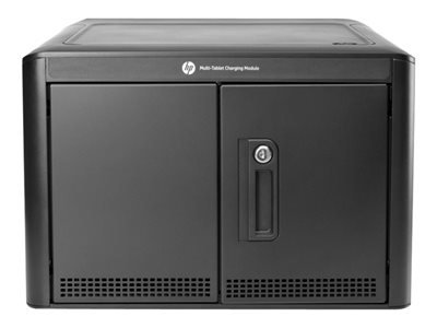 HP J6X15AA#ABA Tab Charging Module by HP (Image #1)