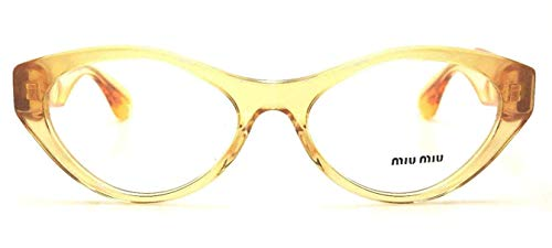 Buy miu miu eyeglasses