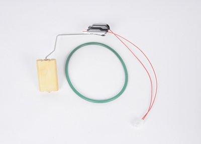ACDelco SK1328 GM Original Equipment Fuel Level Sensor Kit with Seal