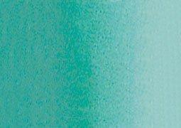 Jo Sonja's Artists' Colour 75 ml Tube - Aqua