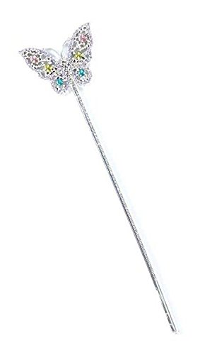 (Butterfly Wand)