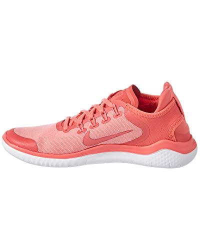 Women Women Nike Women Nike Nike SwSOpEq6