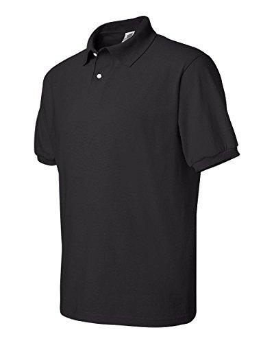Men Polo Shirts - 2