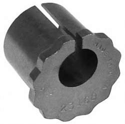 Specialty Products Company 23160 Camber Sleeve for Ford RWD 4x2, (Set of 8)