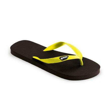 Chanclas Mares People Man 40 bkyf