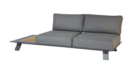 Garden Art Sofa 2 PLAZAS: Amazon.es: Hogar