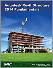Book Autodesk Revit Structure 2014 Fundamentals