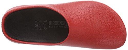 0345f0991415 Birkenstock Original Super-Birki Alpro-Foam Regular width