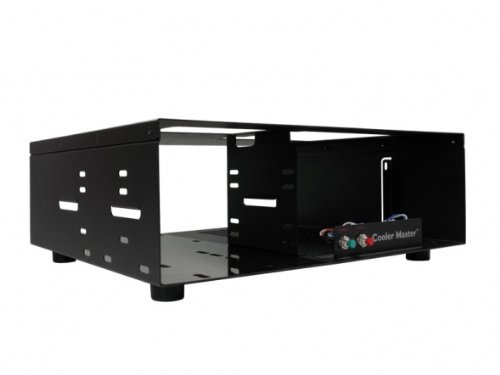 Lcr Cabinet - 7