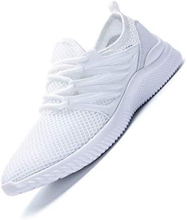 ランニングシューズ スニーカー ウォーキングシューズ ジョギング 運動靴 超軽量 通気 クッション