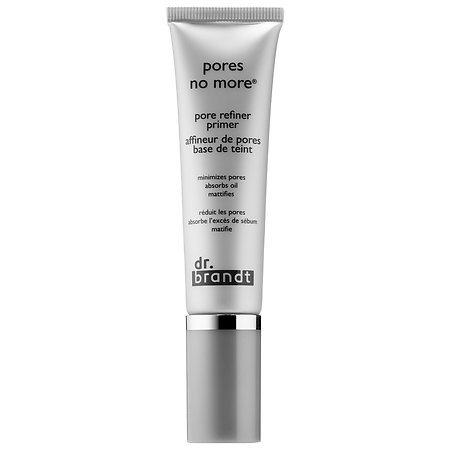Pores no more pore refiner primer by spr (Image #1)