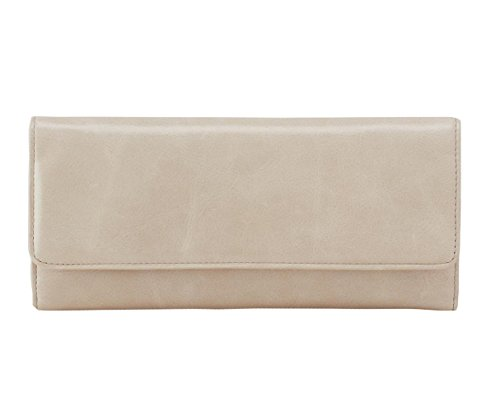 hobo-womens-leather-sadie-continental-clutch-wallet-linen