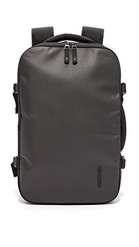 incase-mens-via-backpack-black-one-size
