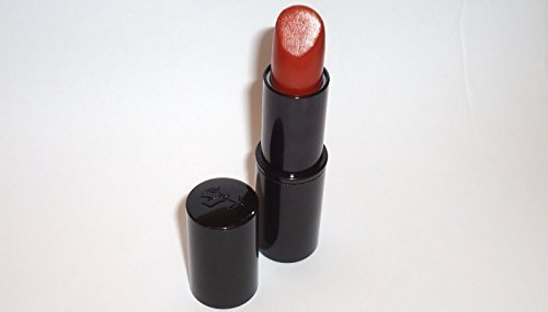 (Color Design Lipstick Sugared Maple (Sheen) NEW)