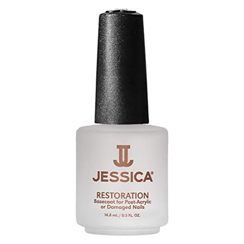 Jessica Cosmetics Restoration, 14.8 ml
