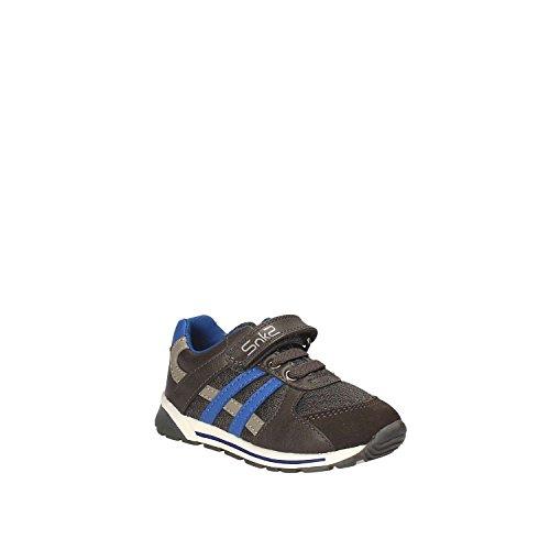 Chicco 01058456 Zapatos Niño Gris