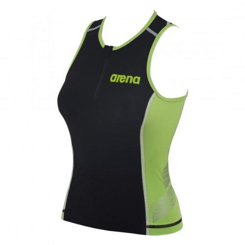 Arena Triathlon Tritop Femme