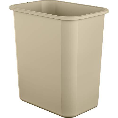 7 gallon can - 4