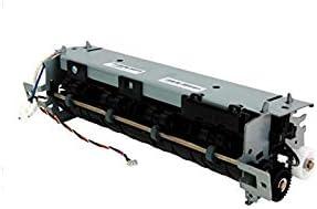 Lexmark MS310 Fuser Kit 40X8023