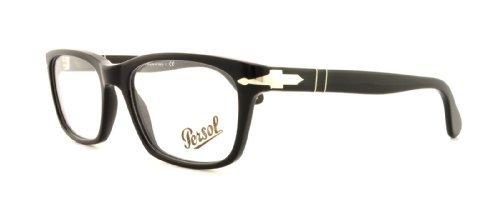 Persol Brille (PO3012V 95 54) by Persol (95-brille)
