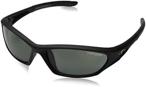 Tifosi Core Wrap Polarized Sunglasses