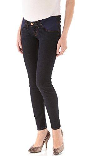 J Brand Women's 3401 Maternity Legging Jeans, Starless, 31