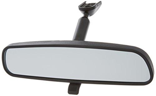 Genuine Mazda B37F-69-220C Interior Windshield Mirror