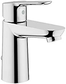 grifo grohe 13